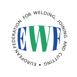 Benno Wimmer Mechanische Werkstätte und Metallbau | EWF
